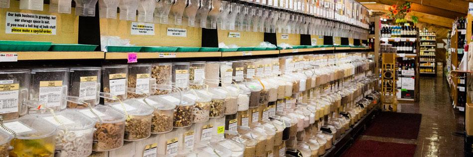 bulk goods ward s supermarket gainesville florida. Black Bedroom Furniture Sets. Home Design Ideas