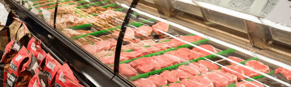 Choosing the right cut of meat